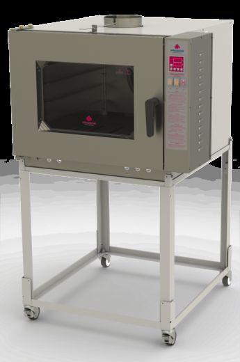 Forno PRP-5000 New Eletric
